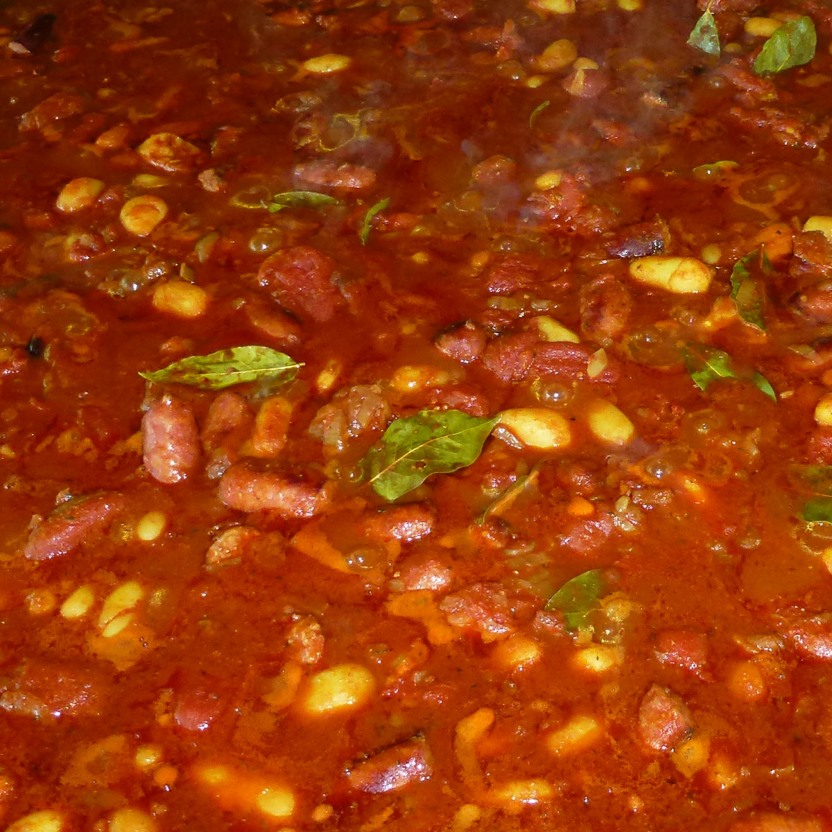 Fideua - Paella recette traditionnelle ...